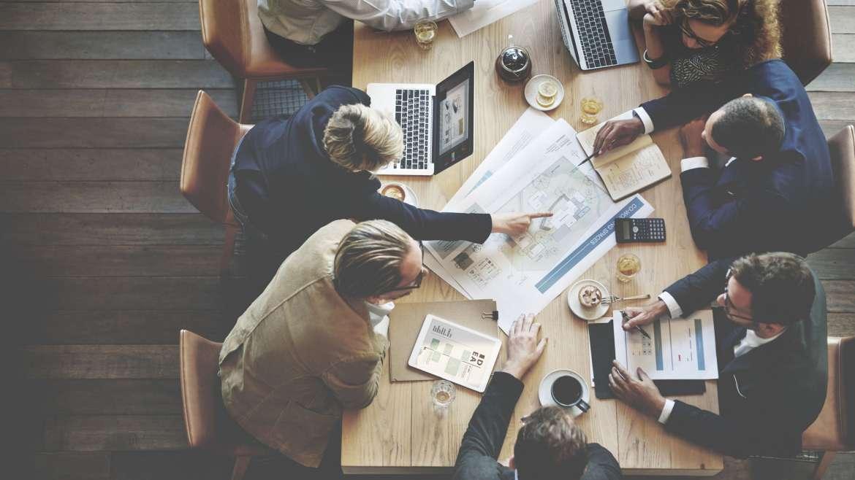 A falta de agendamento de reuniões pode matar seu processo de vendas
