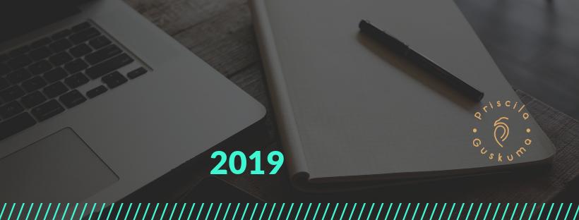 Como Fazer a Empresa Alcançar as Metas de 2019