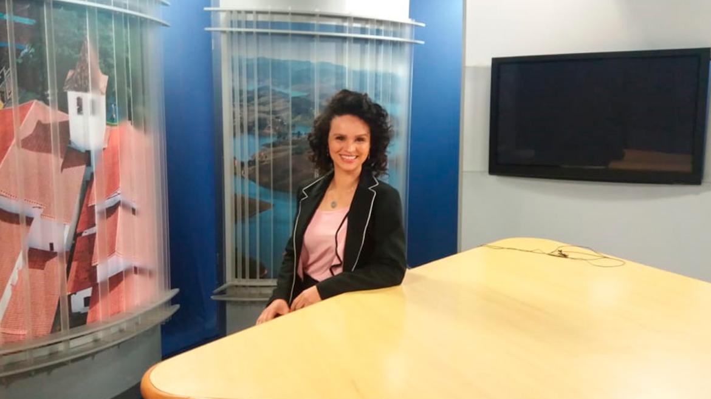 Entrevista exclusiva na Filial Rede Globo sobre a Black Friday