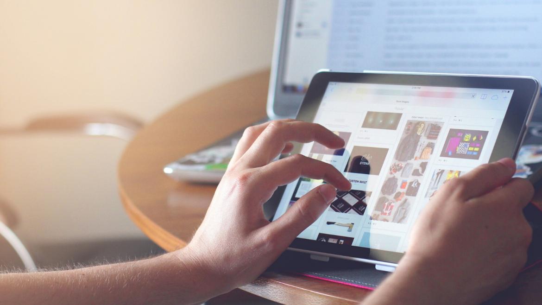A importância de abrir novos canais de vendas, principalmente On Line