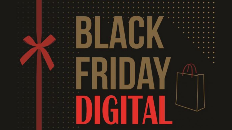 A Black Friday 2020: a hora e a vez da transformação digital